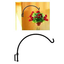 home interiors and gifts candles free standing wrought iron plant hangers home interiors and gifts
