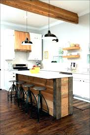 bar island kitchen kitchen island seating kitchen bars with seating kitchen
