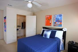 2 bedroom apartments in gainesville fl stoneridge apartments gainesville sw rentals