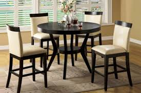 how high is a counter height table kitchen dining sets counter height table and chairs kutskokitchen