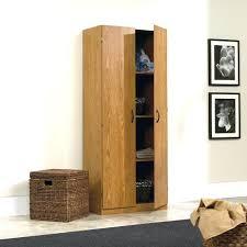 sauder homeplus wardrobe storage cabinet sauder home plus storage cabinet rumorlounge club