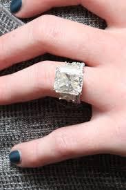 jcpenney mens wedding rings wedding rings ultimate jewelry designs jcpenney mens wedding