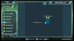 Fallout 3 Full Map Digimon World Next Order Guides U0026 Tips For Locations And