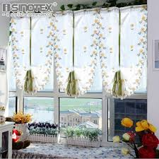 Roman Curtains Online Get Cheap Roman Curtain Pattern Aliexpress Com Alibaba Group