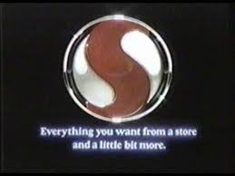 1981 safeway thanksgiving tv commercial