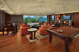Home Design Interior Games Jewel Of Kahana House Beachside In Maui Hawaii