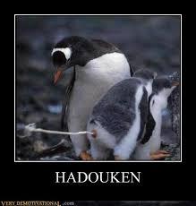 Hadouken Meme - hadouken very demotivational demotivational posters very