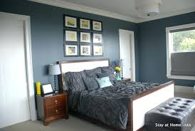 gray themed bedrooms bedroom paint colors gray asio club