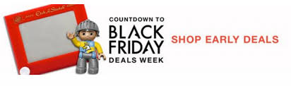 amazon black friday how does it work countdown to black friday deals start now on amazon freebies2deals