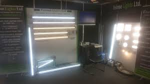 Solar Light Tubes by Feirme Lights U2013 Specialists In Agricultural Ip67 Led Lighting