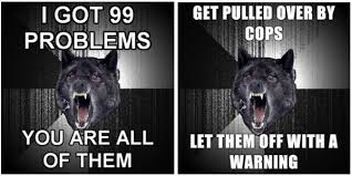 Insanity Wolf Memes - psycho wolf memes image memes at relatably com