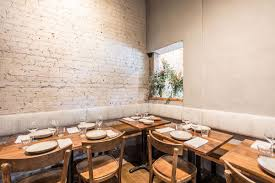 design house restaurant reviews jonathan gold reviews atwater village u0027s journeymen and finds a lot