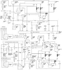 dodge ignition wiring dodge dakota ignition wiring diagram dodge