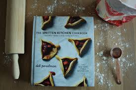 The Smitten Kitchen Cookbook by Tales From A Happy House The Cookery Calendar Challenge