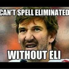 Broncos Patriots Meme - nfl memes nfl memes0 instagram profile mulpix