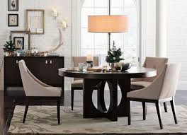 dining room small dining room chairs tremendous small dining