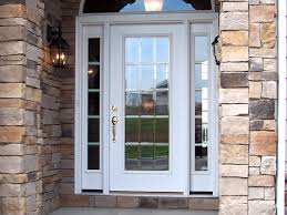 westchester ny entry doors storm doors patio doors garage doors