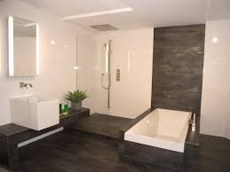 modernes bad fliesen moderne badezimmer fliesen beige rheumri