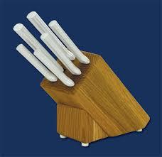 rada kitchen knives alphabargains rada kitchen cutlery