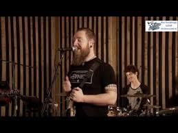 blue moose wedding band blue moose live showcase 26th jan 2017