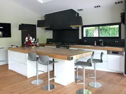 fabriquer un plan de travail cuisine table plan de travail cuisine fabriquer plan de travail cuisine
