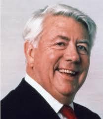 elder walker obituary mort walker creator of beetle bailey