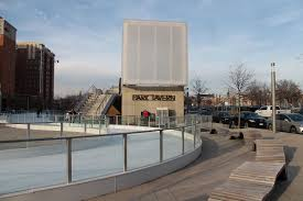 backyard ice rink tools outdoor furniture design and ideas