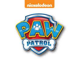 Paw Patrol Room Decor New Paw Patrol Room Decor Kit Walltastic