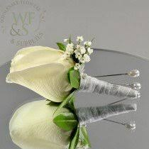 wedding supplies wedding supplies wholesale flowers and supplies