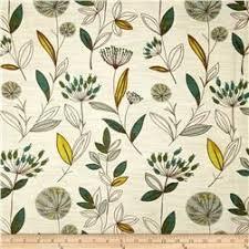 Kitchen Curtain Fabrics 71 Best Kitchen Curtain Fabric Images On Pinterest Curtain
