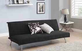futon wonderful full futon mattress wonderful full futon bed
