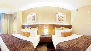Aliante Casino Buffet by Aliante Casino U0026 Hotel 2017 Room Prices Deals U0026 Reviews Expedia