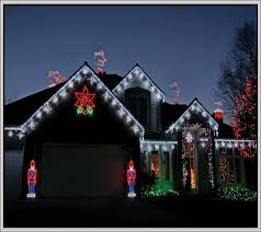 outdoor led lights ideas home design ideas