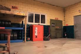 single bay garage diecast international forum