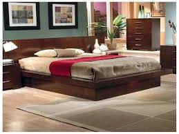 Diy Queen Size Platform Bed - room queen size platform bed frame target plans frames with