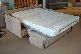coussin pour canapé palette canape matelas pour canape exterieur luxury coussin pour canapé