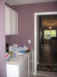 131 best designer paint options images on pinterest interior