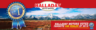 halladay auto group cheyenne wy new u0026 used nissan buick gmc