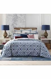Marimekko Duvet Modern Duvet Covers U0026 Pillow Shams Nordstrom