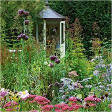 Cottage Garden Layout Cottage Garden Layout Best Of 11 Best Cottage Flower