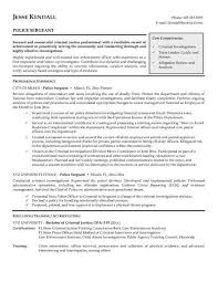 best home health aide cover letter examples livecareer unique