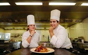 meilleur apprenti de cuisine cfa la filière cuisine fait recette sud ouest fr
