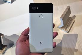google images hands hands on with the google pixel 2 and pixel 2 xl hardwarezone com ph