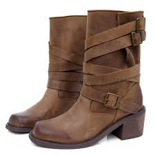 buy combat boots womens popular brown leather combat boots womens buy cheap brown leather