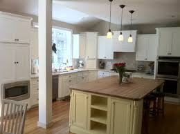 kitchen remodeling u0026 cabinet refinishing in lincoln ri