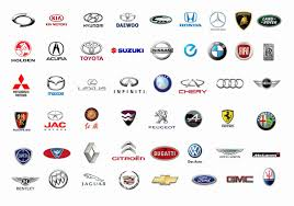 expensive cars names all car brands list logos company names u0026 history of cars