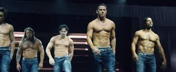 9 reasons magic mike xxl bobby rivers tv magic mike xxl a little behind