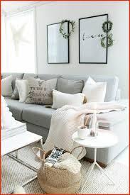 jeté de canapé pas cher salon moderne pas cher unique déco salon jeté de canapé pas