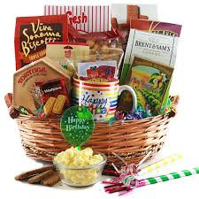 how to make gift baskets birthday gift baskets make a wish birthday gift basket diygb