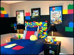 Sell Home Interior Boy Bedroom Boy Bedroom Decor Gallery Decorating